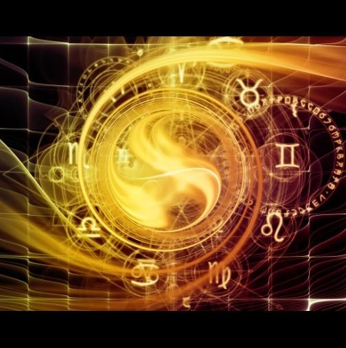 Дневен хороскоп за неделя, 13 август-РИБИ Успех чрез индивидуализъм, КОЗИРОГ Личен успех, но в делата - напрежение