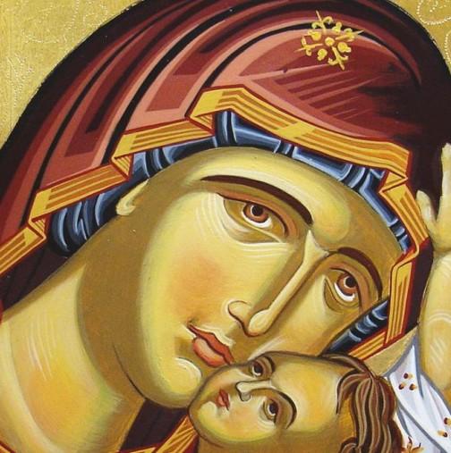 Поверия за утрешния ден-Голяма Богородица е утре и тази нощ се сбъдват най-силните ни желания