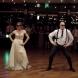 Този сватбен танц между баща и дъщеря ни напълни сърцата, просто уникални, няма да съжалявате, ако му отделите 1 минутка (видео)