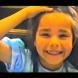 Накъде отива светът! Момиченце на 7 години получи силиконов бюст като подарък, заради депресия-Ето го след операцията!