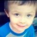4-годишно момченце опита от случайно кухненска подправка и се случи най-лошото