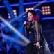 Българска певица неочаквано се превърна в звезда-Вокалът на известна британска група я похвали