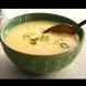 Не бях яла досега такава супа и много съм изпуснала, добре че Марийка- съседката ме почерпи и ми каза как да си я правя