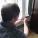 Майсторите на дограмата няма да се сетят, да ви кажат нещо важно за прозорците, от което може да спестите
