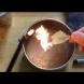 Защо трябва да запалите дафинов лист у дома си