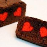 ВИДЕО: Изненадайте любимия с този невероятен сладкиш за Св.Валентин - истинско обяснение в любов