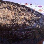 Потопете се в море от шоколад: Невъзможно вкусен и лесен френски шоколадов сладкиш