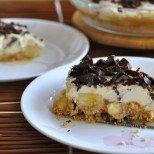 Уникалният есенен десерт - само за 5 минути и без печене!