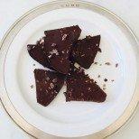 Романтичен сладкиш за съблазняване по рецепта на Гунет Полтроу
