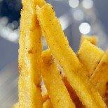 Пържените картофи вече са демоде. Влезте в крачка с най-новата кулинарна мода: рецептата, по която полудяха всички