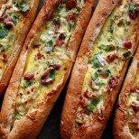 Не просто сандвич, а истинско съвършенство!