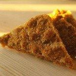 Невероятни лешникови бисквити с мед - лесни за забъркване и бързи за приготвяне