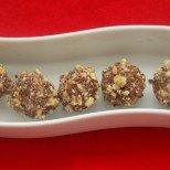 Академични бонбони за поумняване - истинска храна за мозъка!