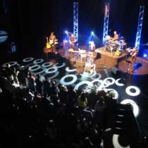 Концертът на Лили Иванова в Брюксел - истински триумф на любовта