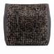 Christian Louboutin чанти за есен/зима 2013