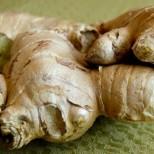 Джинджифилът комбиниран с този плод топи 10 пъти по- бързо мазнините от талията и корема