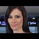 Ето какво се случва с Лиляна Боянова и защо усмивката слезе от лицето й
