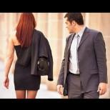 10 неща, които ще ви накарат да се чувствате най- красивата и най- сексапилната на улицата, а на мъжете ще им спира дъха