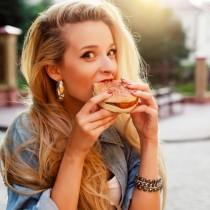 5 идеи за гарнитура на бургер- шедьовър!