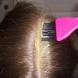 От тази маска косата ми стана супер гъста и дълга само за месец, не съм вярвала, че така работи