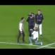 Момиче падна на колене насред стадиона, да иска момчето за жених, но никой не очакваше това, което се случи!
