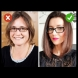 10 грешки, които ви състаряват с 10 години и правят да изглеждате по- пълни и без капка стил (снимки)