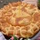 Днес е голям празник-Прави се Богородичен хляб! Празнува се от жените, за да са живи и здрави, да раждат леко и да им помага Богородица