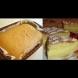 Домашна торта за делник, възхитително вкусна, невероятно сладка и елементарна за приготвяне- мечтата на всяка домакиня