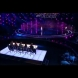 Танцът, който предизвика истински фурор на сцената-Две деца, които вдигнаха на крака публиката по целия свят
