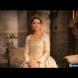 Сафие Султан неузнаваема! Папараци я изловиха на плажа: Ето как изглежда актрисата по бански (Снимка)