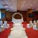 Пловдив дълго ще помни тази сватба-Младоженците, които събраха погледите!