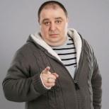 Любо Нейков ще става пак татко. Вижте бременното коремче на прекрасната му съпруга. Честито! (Снимка)