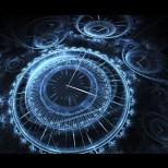 Хороскоп за днес, 29 септември-Една от зодиите ще спечели, но в духовен план