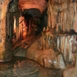Хората вярват, че това са вълшебни места в България, където можете да сбъднете и най-съкровените си желания