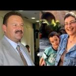 Отново трагедия сполетя семейството на Анахид Тачева! Сестрата на Митко Цонев в кома! Ето какво се е случило