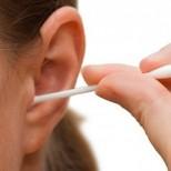 Цветът на ушната кал може да подскаже състоянието на нашето здраве. Ето какъв проблем сочи различното оцветяване