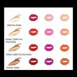 Ето как да разберете, че използвате козметика, която не е подходяща за вас