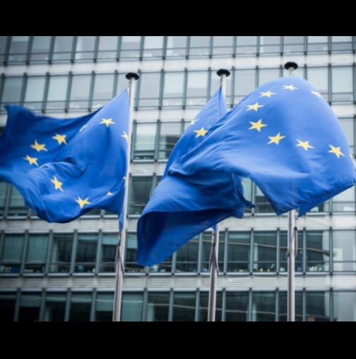 Министерството за европредседателството търси 57 човека, ето какви са изискванията и къде може да си подадете документите