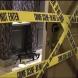 Първо видео от мястото, откъдето убиецът в Лас Вегас е стрелял