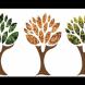 Избери дърво и провери посланието, което носи за вас-Нещо много интересно ще разберете