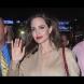 Анджелина Джоли не свали тези обувки в продължение на дни: Удобни и женствени, жените по цял свят ги искат! (Снимки)