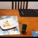 Вечеря от ада: Седнаха да ядат и видяха нещо на масата, от което из се изправиха косите