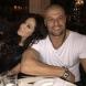 Преди няколко часа Маги Желязкова се омъжи! Ето и първите снимки от сватбата