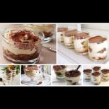1,2,3 преброи и любимия десерт си направи- бързо, лесно и вкусничко