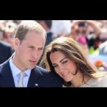 Принц Уилям и херцогиня Кейт имат наистина повече от прекрасна новина! Поздравления!