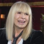 Лили Иванова отмени концертите си и много притесни феновете си