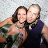 Ето я и жената, заради която DJ Дончо се отказа от Алекс Раева (снимка)