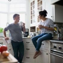 Изповед на една жена: 12 заключения, след 12 години брак!