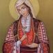На 18 октомври почитаме българска светица, закрилница на българите в чужбина-12 златни имена празнуват имен ден