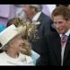 Принц Хари се жени, но кралица Елизабет няма да присъства на сватбата-Ето защо!